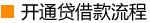 南京开通投资管理有限公司